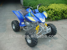 quad(atv/150cc atv) 50cc motorcycle/