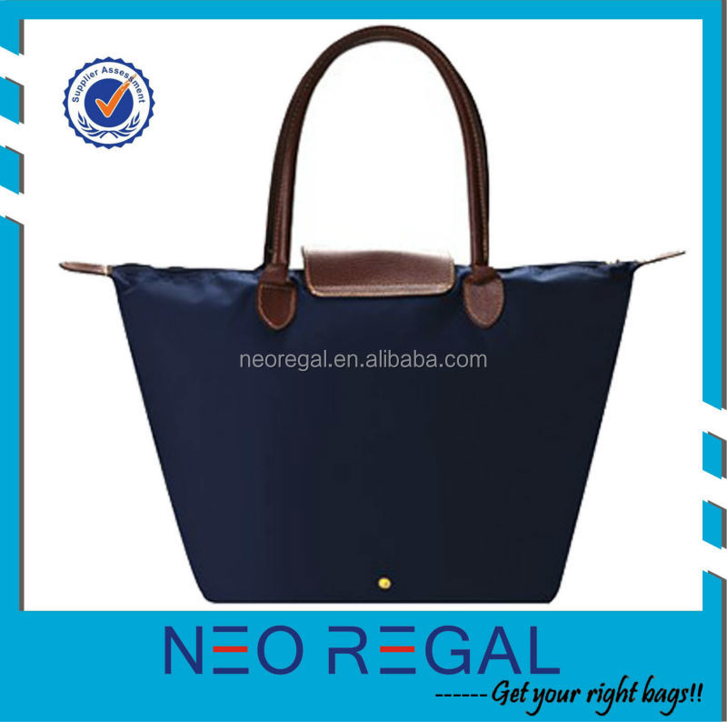 Foldable shopping bags for promotion,Foldable shopping bags,Folding bags