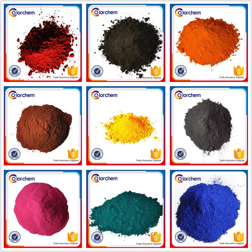 colorant tissu - Colorant Tissu