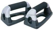 new design exercise the muscles fitness get power push up bar