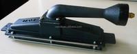 Ceramic Infrared Gas burner for bakery oven/baking oven FY41