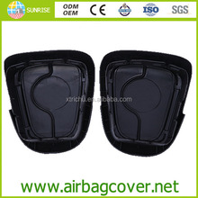 Airbag Cover for a Wide Range of Vehicles,Airbag Covers