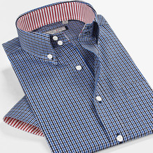 high quality men casual shirts pictures from china