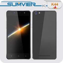2015 original 5.0 inch new arrival dual sim mobile phone 4g lte unlocked smart phone