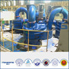 China Haiwang Cyclone Separator, Solid Liquid Separation