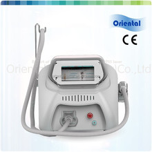 Laser Equipment Parts / other beauty equipment
