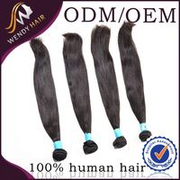 Fashional aaa grade aroma trade indian hairs