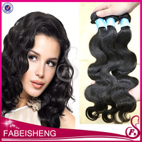Top Quality Hollywood Queen Human Hairweaving,100% virgin hair extensions wholesaler on alibabab.com