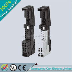FACTORY NEW 6ES7193-4CA20-0AA0 / 6ES71934CA200AA0 (ELECTRONIC MODULE) SIMATIC ET 200S PLC IN STOCK