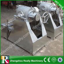 hot air popcorn puffer/puff rice machine/rice puff making machine price