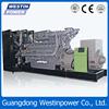 /product-gs/151kva-121kw-diesel-generator-set-hho-generator-kit-60259523965.html