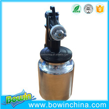 2015 Hot Sell Wall Electrostatic airless paint sprayer