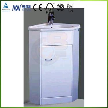 tall slim simple white bathroom corner cabinet buy bathroom corner