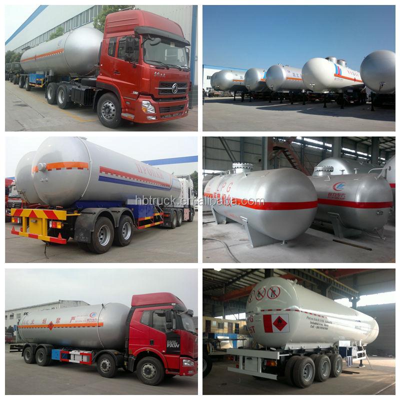 LPG,LPG storage tank,LPG truck8.jpg