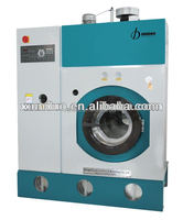 Hot Selling Hotel Laundry Equipment Dryer And Washer