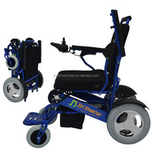 electric battery powered wheelchair basketball