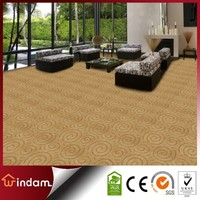2015 design wall to wall carpet 2015 design wall to wall for Wall to wall carpet brands