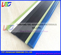 Best selling batten strip with low price,top quality batten strip manufacturer
