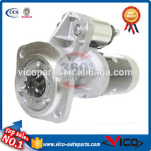 Starter Motor For Nissan Pick up TD27 SD25 TD25 TD23 Engine,23300-10T02,2330010T02