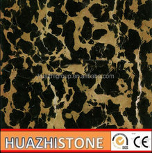 whole sell natural elegant gold italian marble