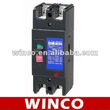 NF MCCB Moulded Case Circuit Breaker