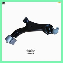 Auto Control Arm Lower Arm for CHEVROLET CAPTIVA OEM 96819162