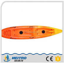Direct From Factory Kayak For One