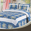Handmade china manufacture patchwork quilts patterns