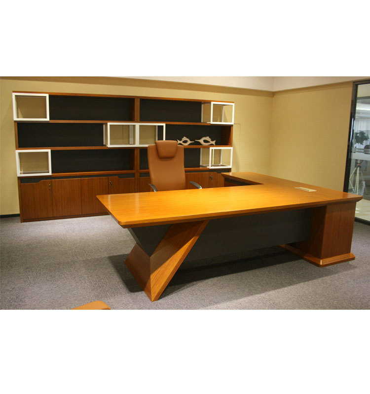 26 original high end office furniture - High end home office furniture ...