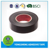 2015 Popular sale pvc adhesive tape best sell in the market