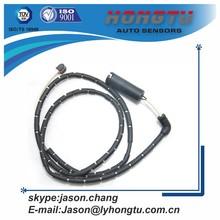 Manufacturer supply brake pad swear sensor For MINI Cooper/One/Works (R50-R53) 03.2003- 34356761447