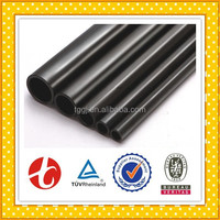 ASTM A179 Carbon Steel Pipe