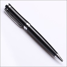high end quality luxury Metal Ink ball Pen for 500 pcs products