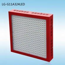 High Power 1000 watt Led Grow Lights Full Spectrum Led Grow 1000W Led Grow Light For Commercial Project Greenhouse Indoor Grow