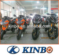 2013 new motorcycle