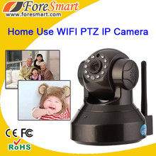 Lens 3.6mm wired baby monitor digital wireless ip camera home security system wireless with camera