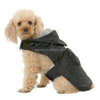 Pet Supplies Pet Clothes Items for Dogs Fashion Pet Dress Waterproof Dog Raincoat