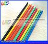 Solid Fiberglass Rod,High Quality plastic coated rod,Flexiblee,reasonable price