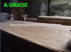 /product-gs/thin-veneer-price-linyi-factory-60203987727.html