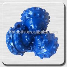 8-1/2 poco tricone tengda617 para pozo de agua/de gas de perforación de pozos