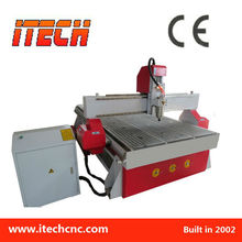 Chinese made super quality DSP CNC working center