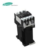 SLP1-D Series AC/ DC Contactor 48V Coil