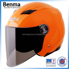 motorcycle helmets ABS materials,off road helmets personalized low price