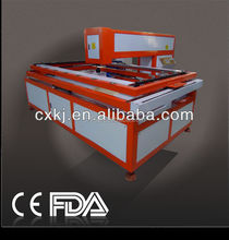 Laser Die Cutting Machine Supply To the dealers with low price
