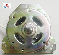 100w spin motor daewoo washing machine spare parts