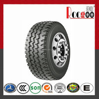 hot sale!! truck tire 315/80r22.5 385/65R22.5 11R22.5 12R22.5