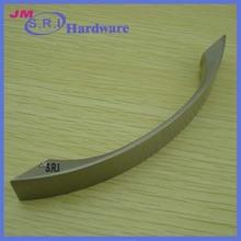 Wholesale price zinc alloy handle for furniture dresser