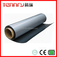 China Supplier Cheapy Carbon Content 99% Graphite Paper