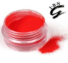 IBN Wholesale high quality acrylic polymer powder