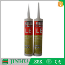 High Pressure Resistance Excellent quality prosil silicon sealant with factory price